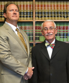 Attorneys Berwick & Morgan City - McElroy & Duffy - Macduflaw